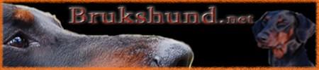 www.brukshund.net